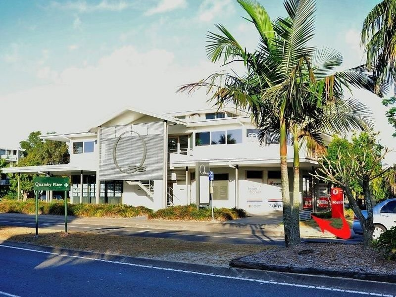 2/14 Quamby Place,  Noosa Heads