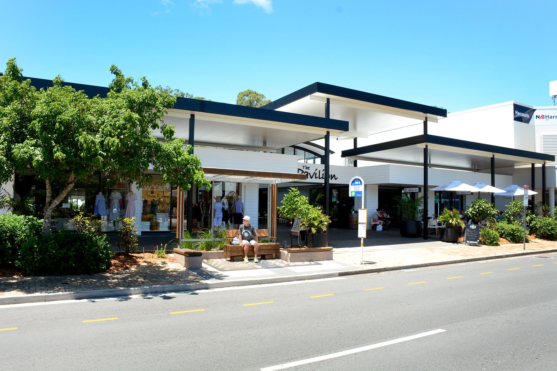 7/19-21 Sunshine Beach Road,  Noosa Heads