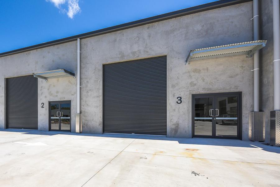 Unit 3/20-22 Venture  Drive Noosaville