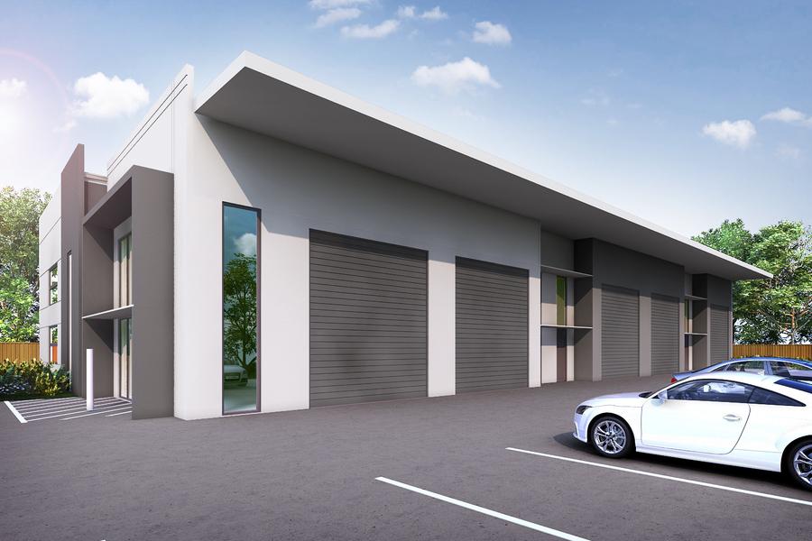 60 Gateway Drive  Noosaville