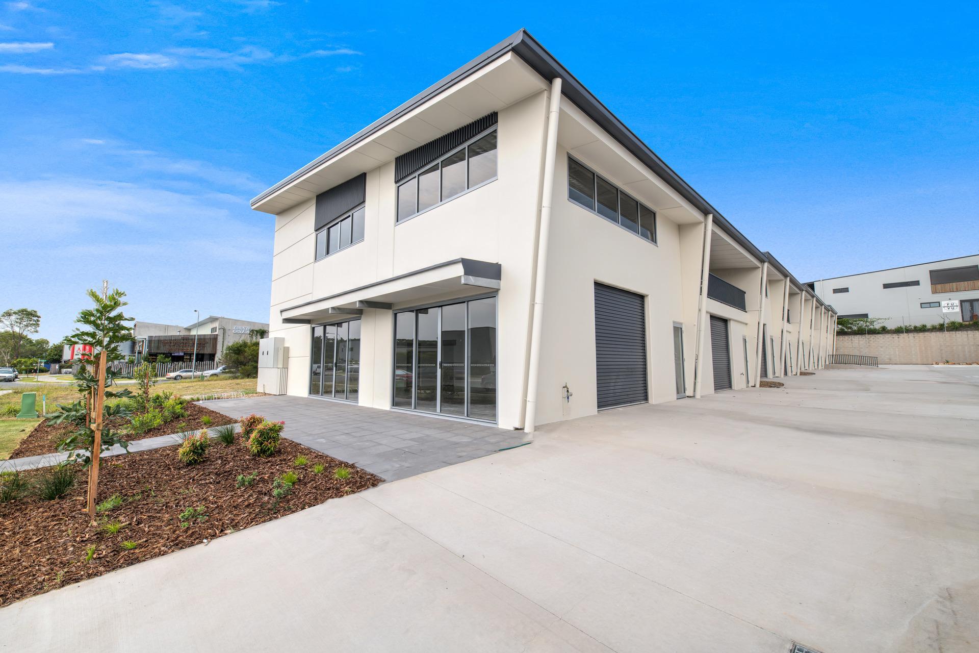 Unit 2/23 Venture Drive,  Noosaville
