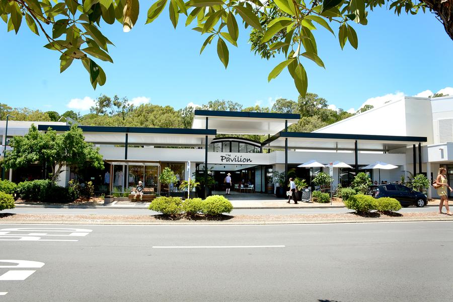 Unit 8/19-21 Sunshine Beach Road Noosa Heads