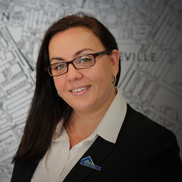 Diana Chripczuk
