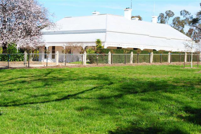 Beckworth-Court-Sept-2013-152-(3).jpg