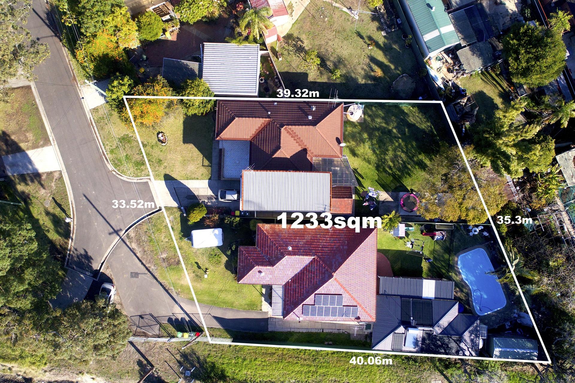 71 & 73 Miranda Road,  Miranda