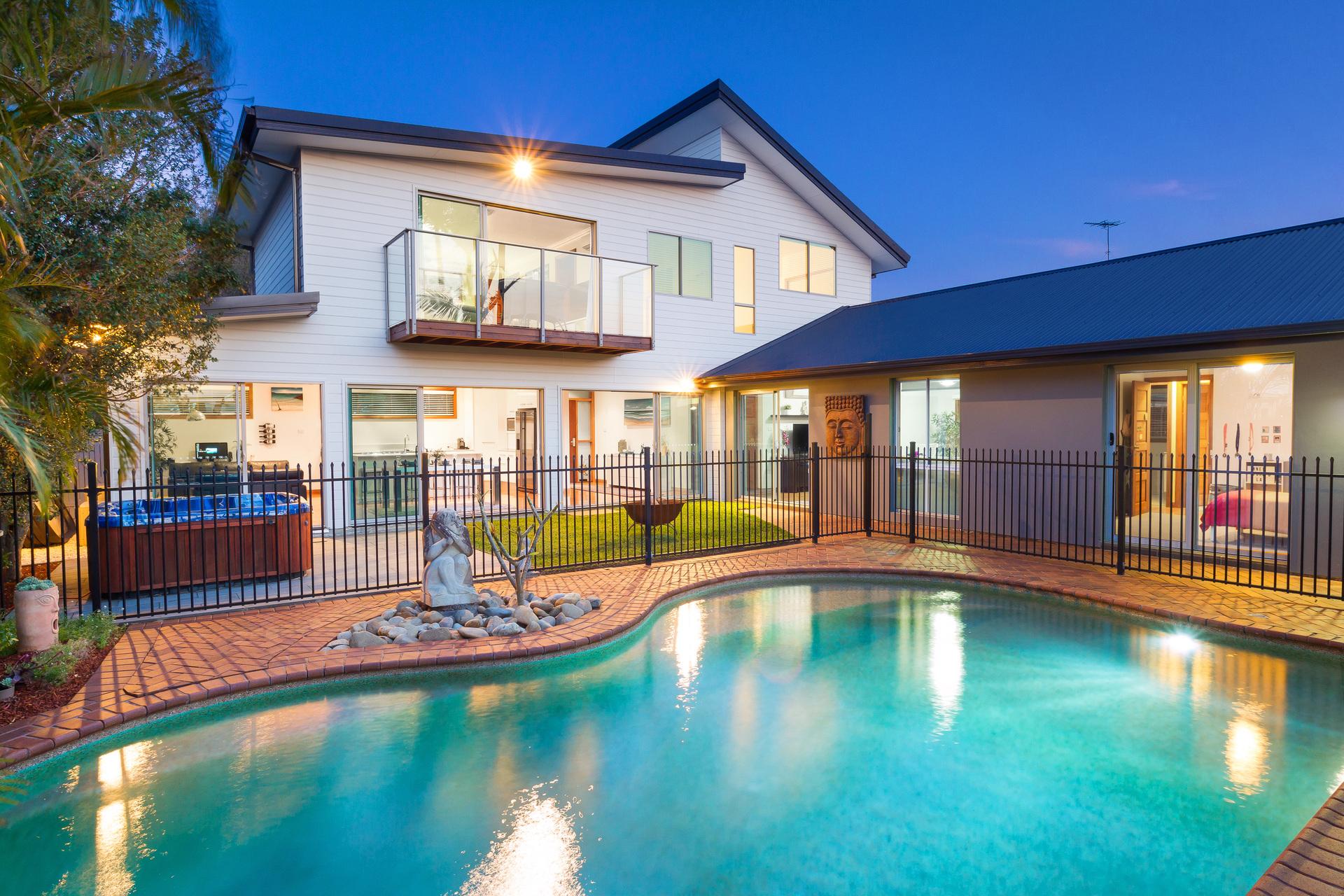 13 Glenora Road,  Yarrawarrah