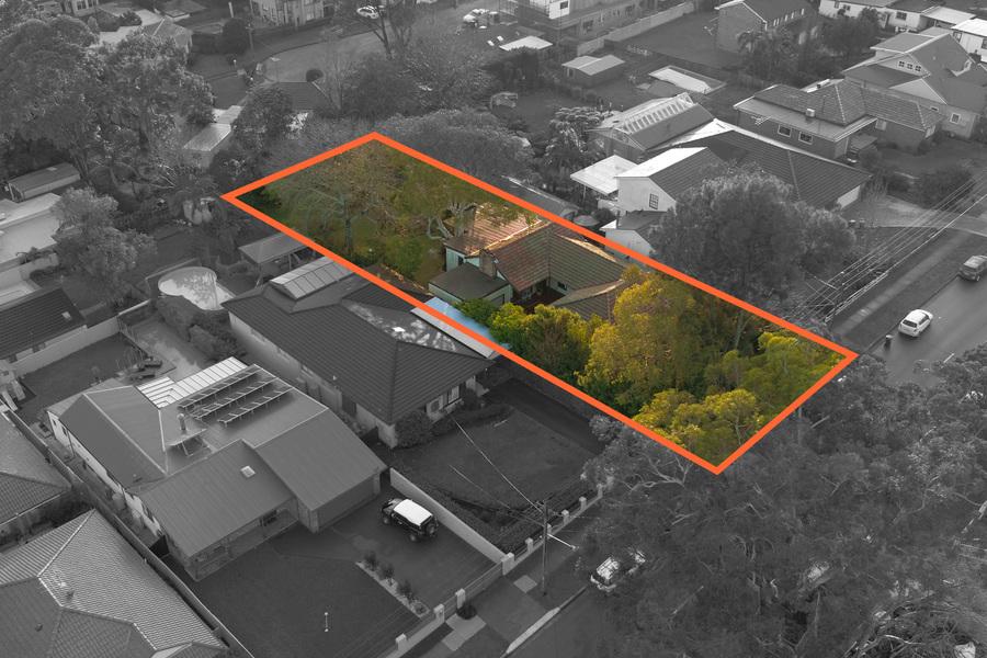 53 Telopea Avenue, Caringbah South, NSW Caringbah South