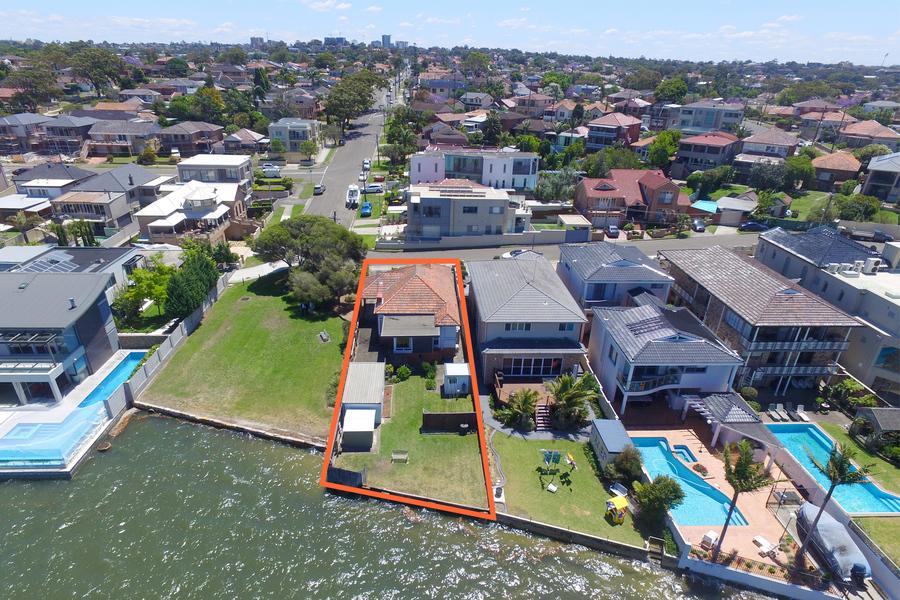 2 Vaudan Street, Kogarah Bay, NSW Kogarah Bay