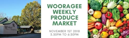 Wooragee Market Banner.jpg