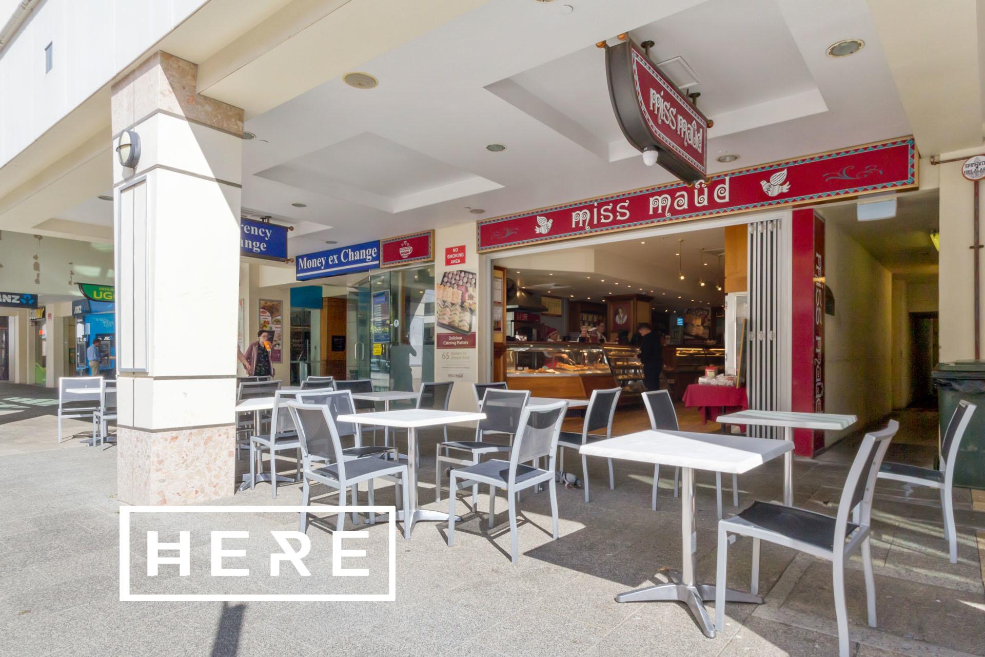 3i/811 Hay Street, Perth WA 6000-19