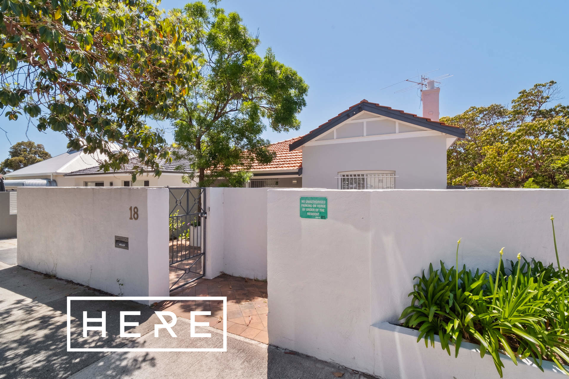 18 Woodville Street, North Perth WA 6006-18