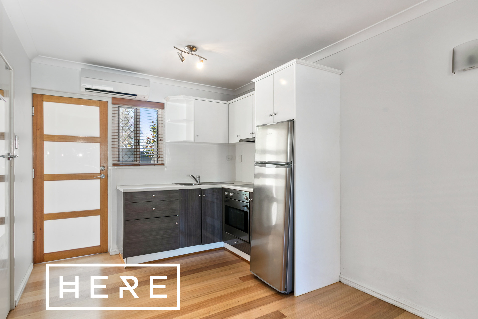 3/37 Cambridge Street, West Leederville WA 6007-2