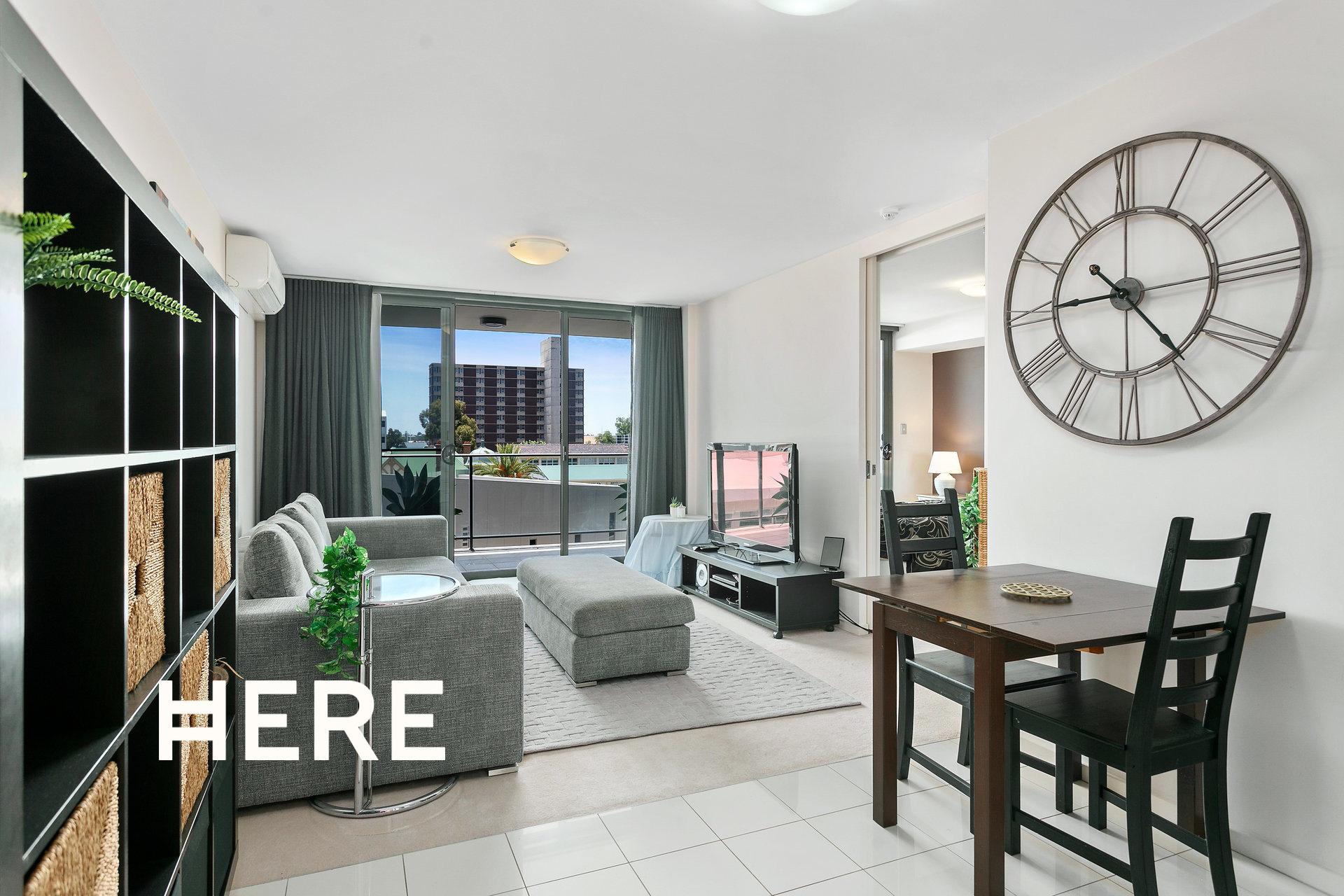 117/369 Hay Street, Perth WA 6000-1