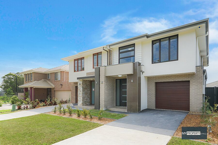 SOLD BY MYPROPERTY EPPING - PETER HOROZAKIS 0402 870 202