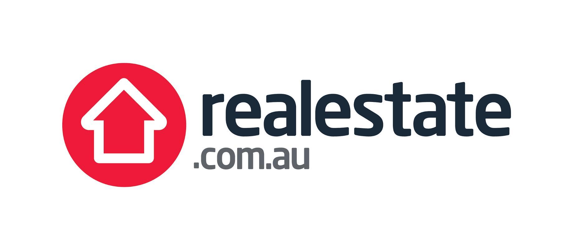 realestate-logo-3.jpg