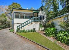 11 Churchill Street, Leura NSW 2780