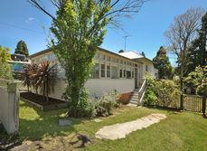 60 Lovel Street, Katoomba NSW 2780