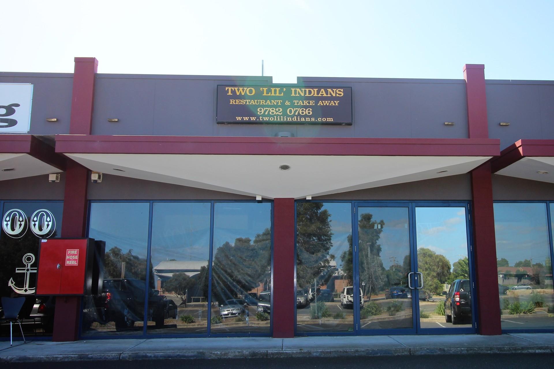 Shop T10 Carrum Downs Shopping Centre,  Carrum Downs