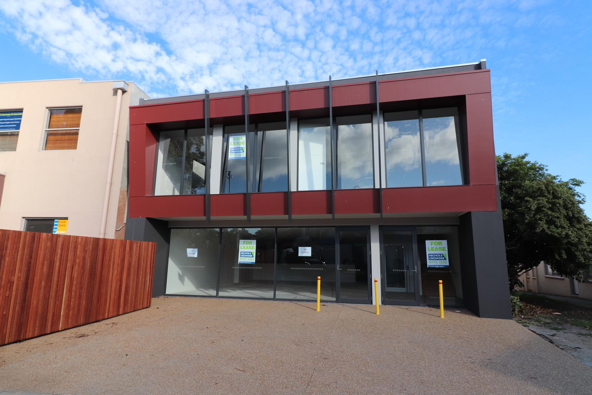 Suite 2/24A Ranelagh Drive,  Mount Eliza