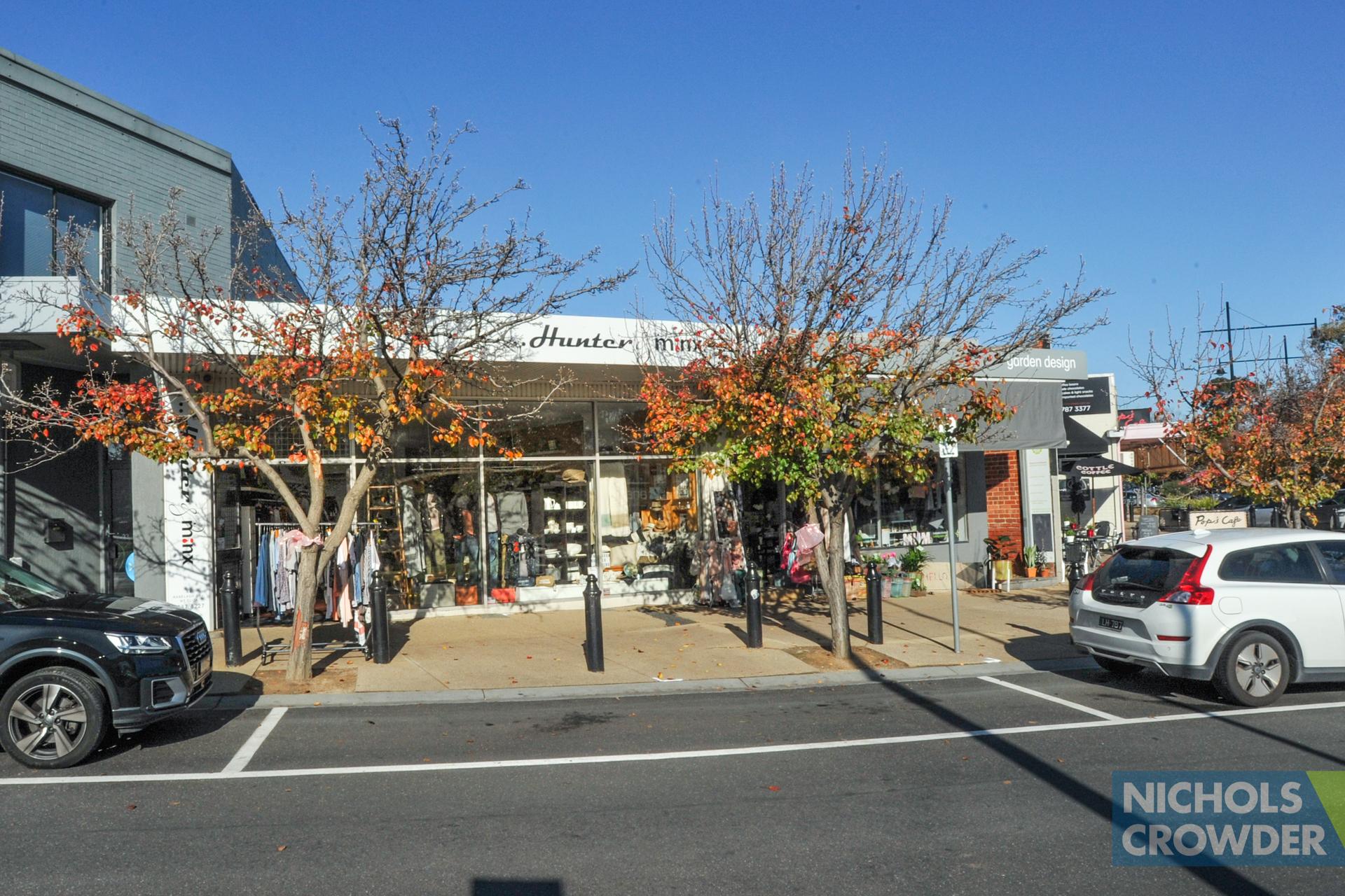 42-44 Ranelagh Drive,  Mount Eliza