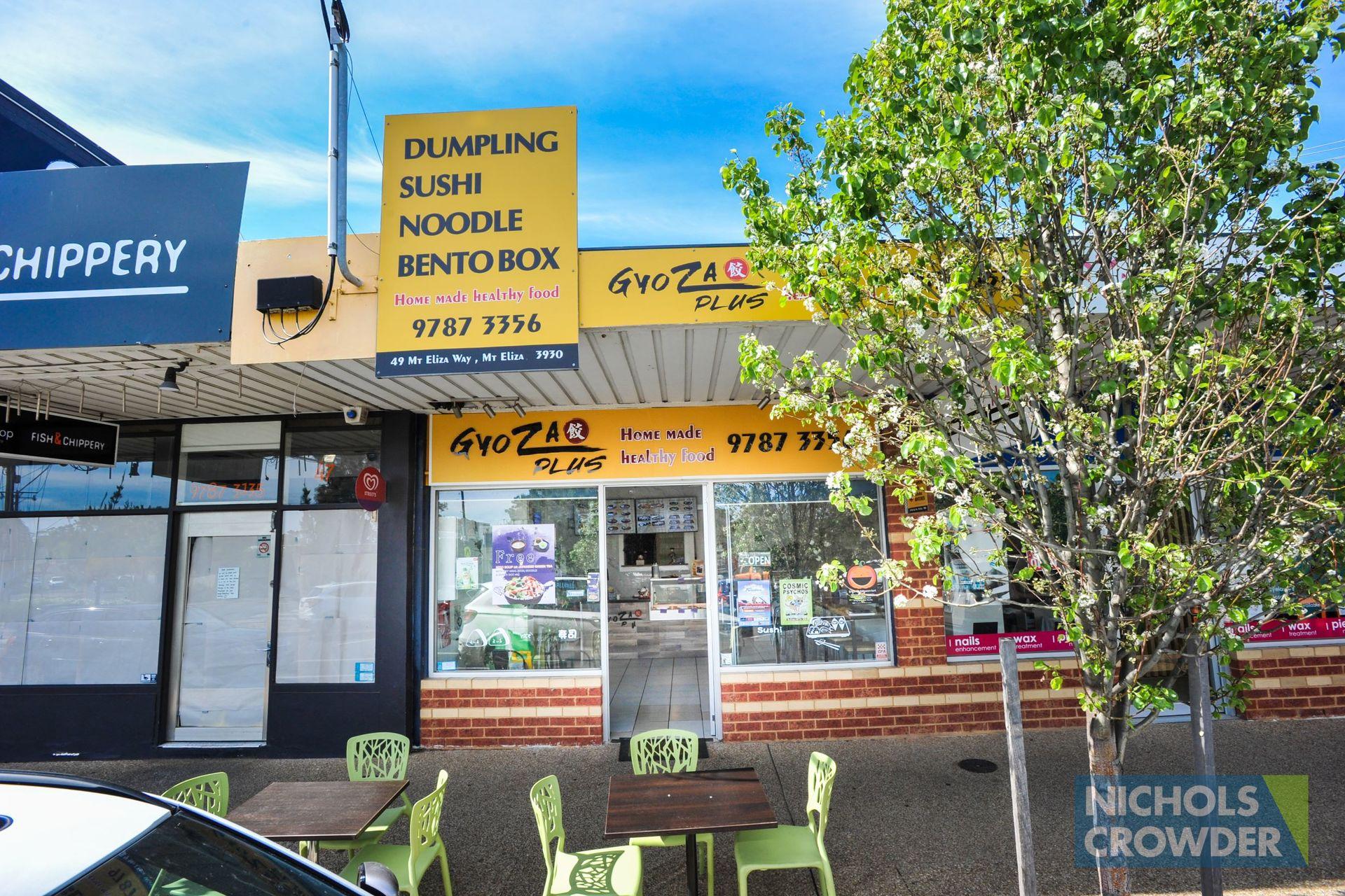 49 Mount Eliza Way,  Mount Eliza
