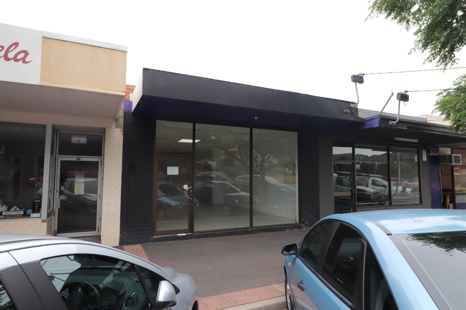 55 Kareela Road,  Frankston