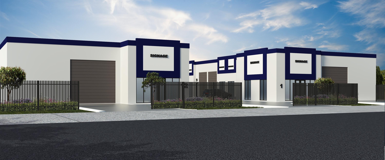 Lot 2, 24-26 Hamersley  Drive,  Clyde North