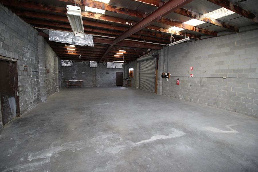 Unit 5/27-29 New Street,  Frankston