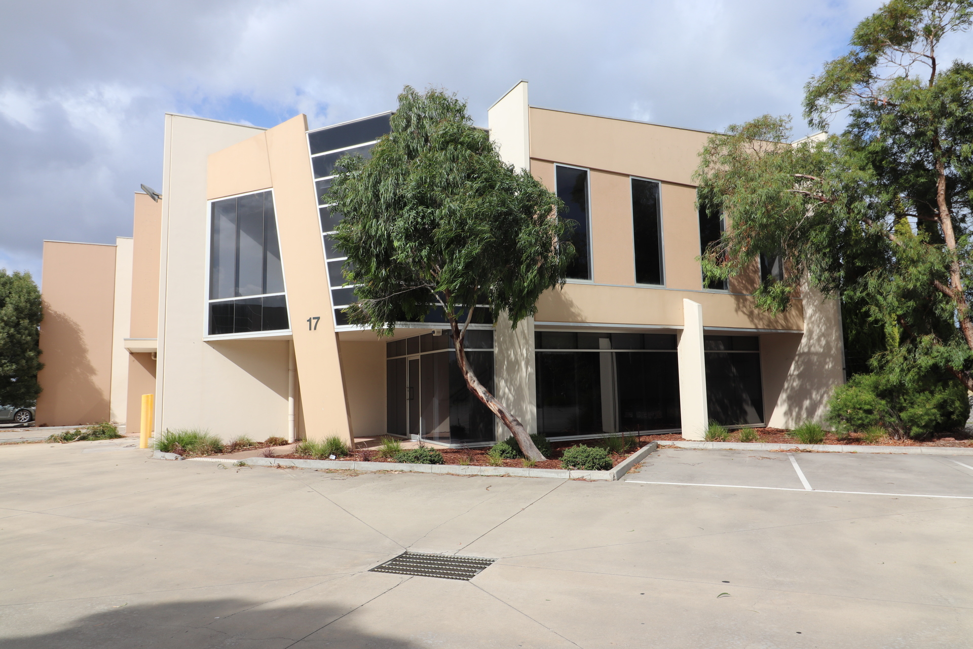 Unit 17/7 Lakewood Boulevard,  Carrum Downs