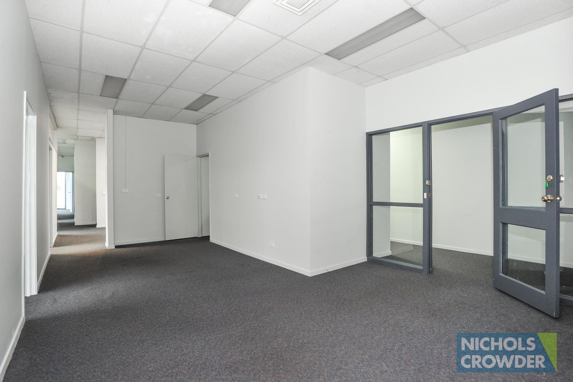 Level 1, Suite 6/85 Bardia Avenue,  Seaford