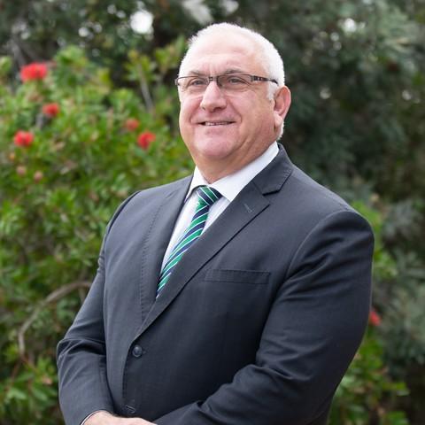 Renato Daniele