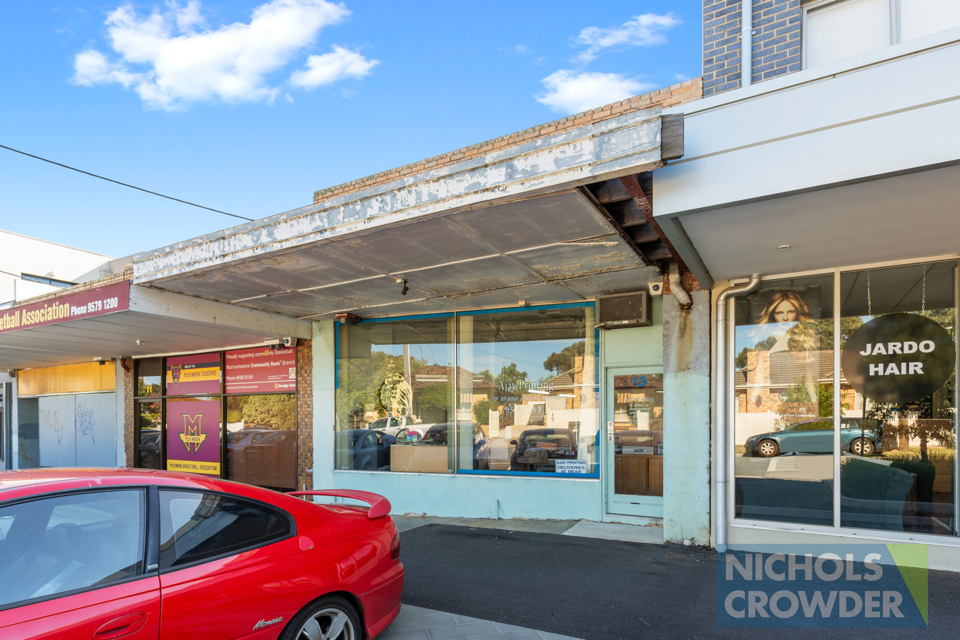 13 Clarence Street,  Bentleigh East