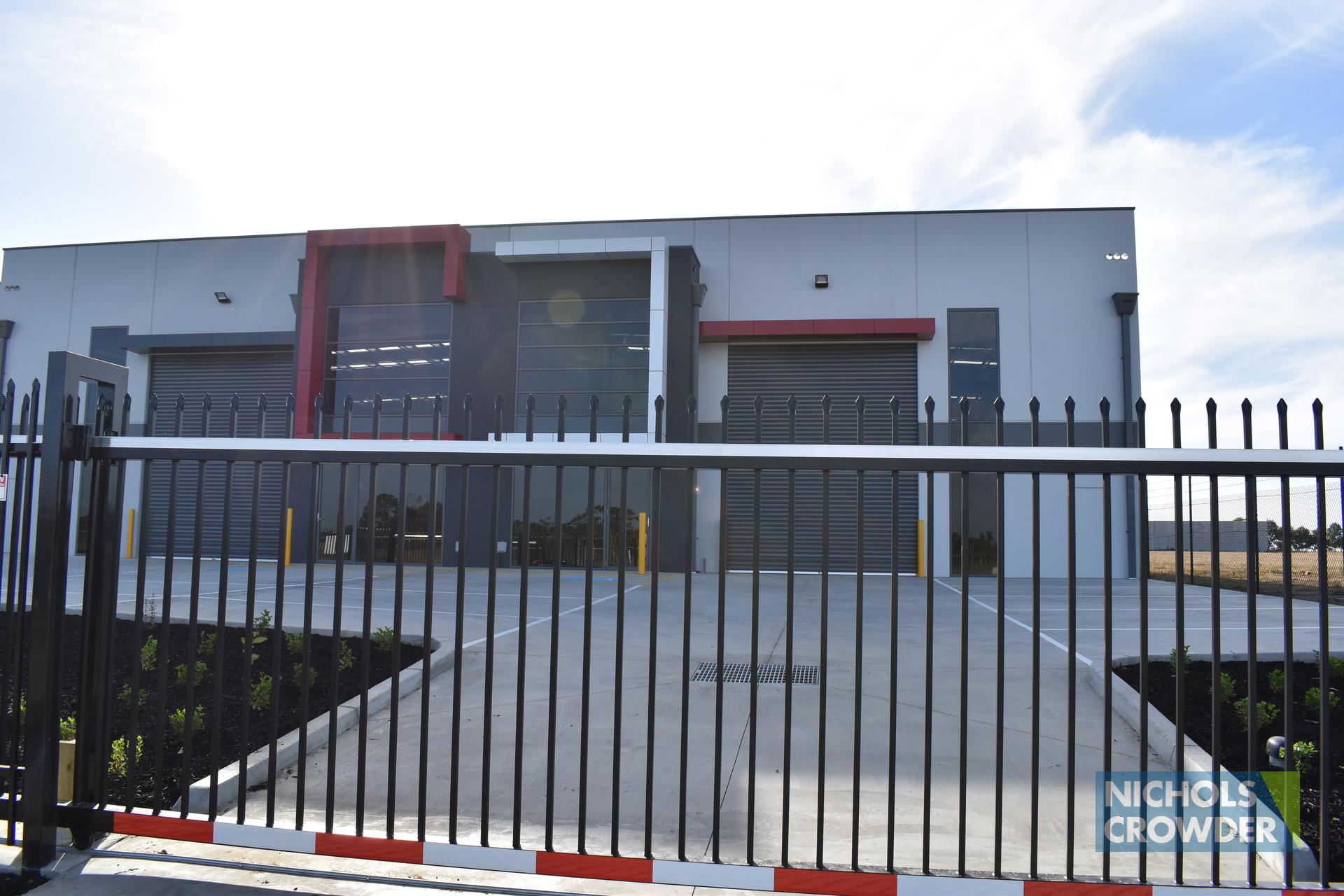 Unit 1/39 - 41 Whitfield Boulevard,  Cranbourne West