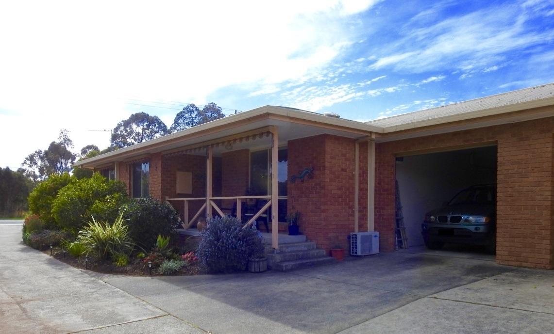 Unit 1/25 Flinders  Road,  Longwarry
