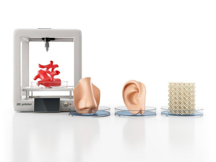 3D+Printing.jpg
