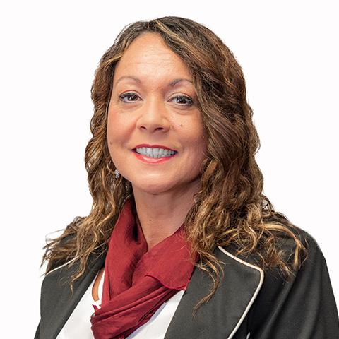 Loretta Azzopardi