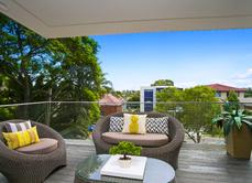 27 George Street, Marrickville NSW 2204