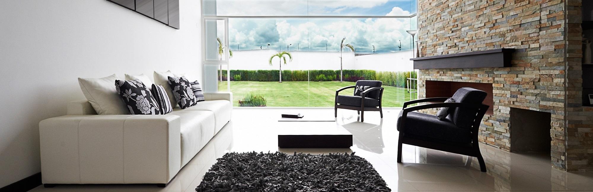 Chase Property Group - Lifestyle Image