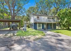 10 Noble Road, Killcare NSW 2257