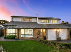 58 Abington Crescent, Glen Alpine NSW 2560