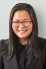 Allie Chong