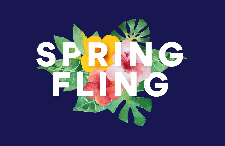 FNN_SpringFling_RGB.jpg