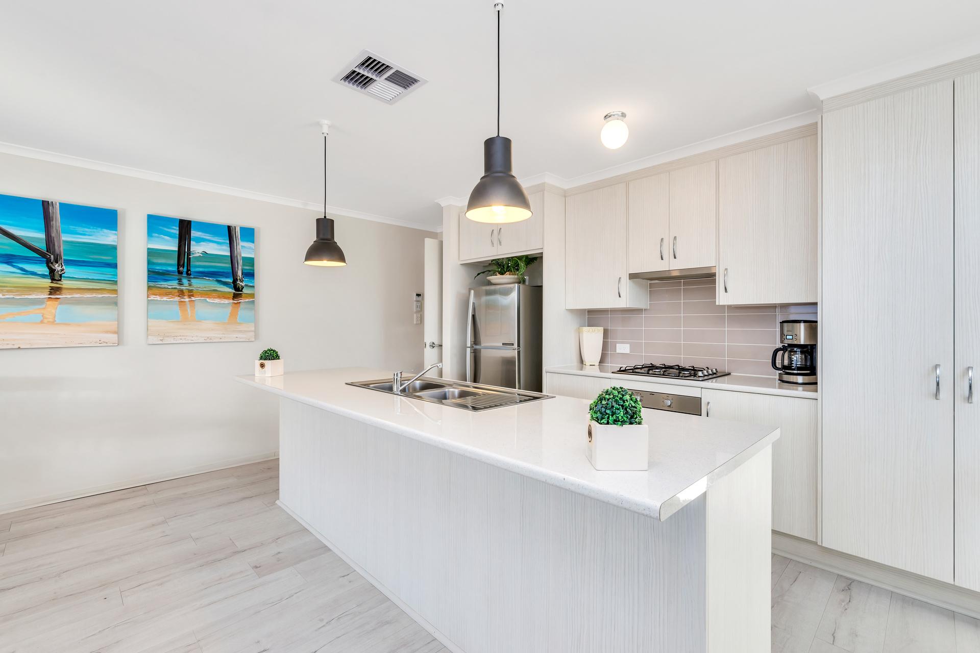 151 Strathfield Terrace,  Taperoo