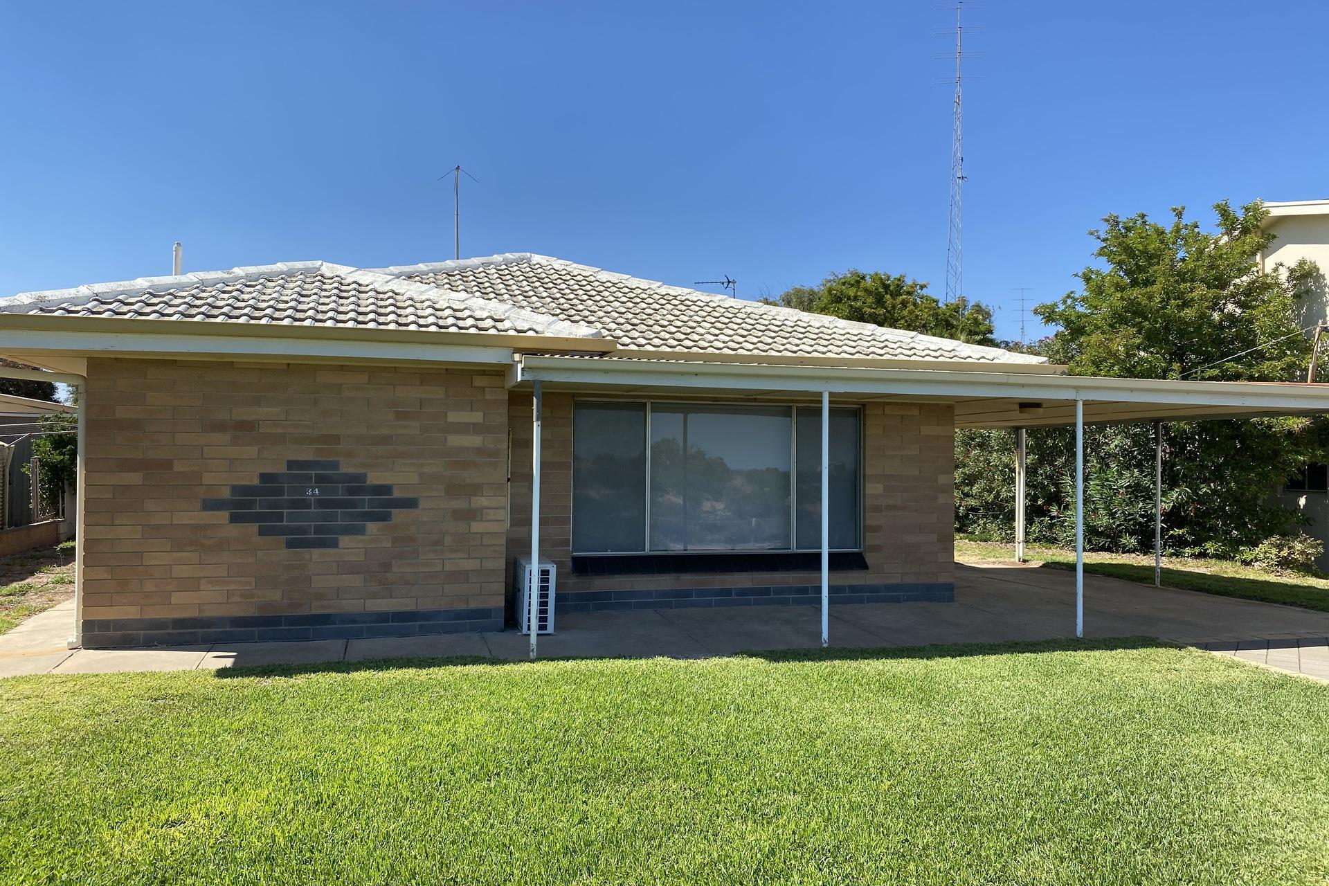 34 Dowling Drive,  Port Hughes