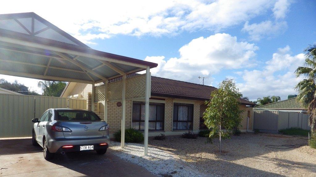 10 Michelmore Street,  Whyalla Stuart