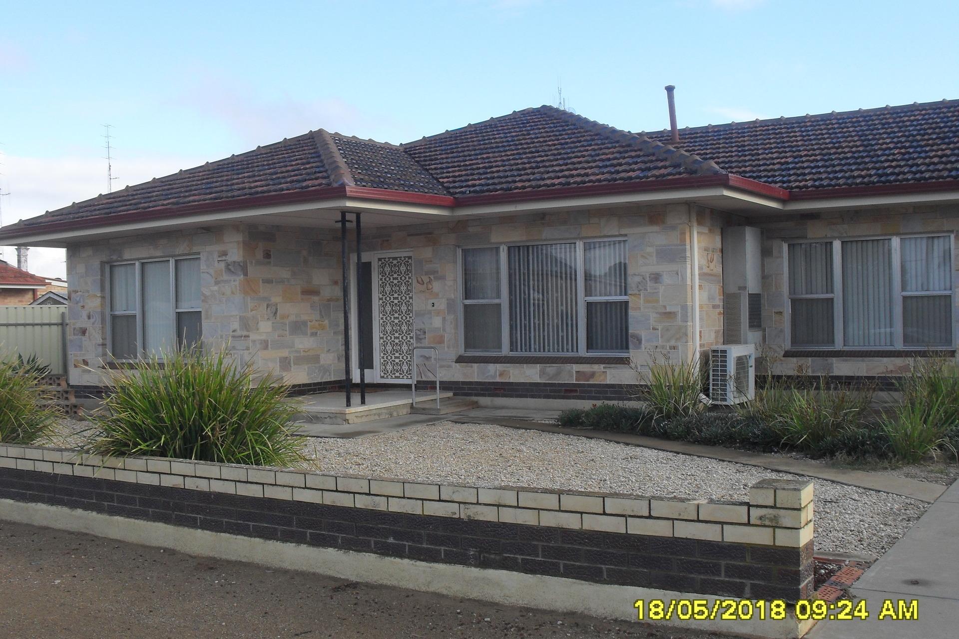 7 Julia Terrace,  Kadina