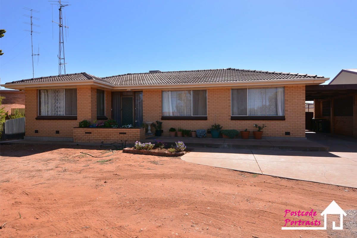 124 Jenkins Avenue,  Whyalla Norrie