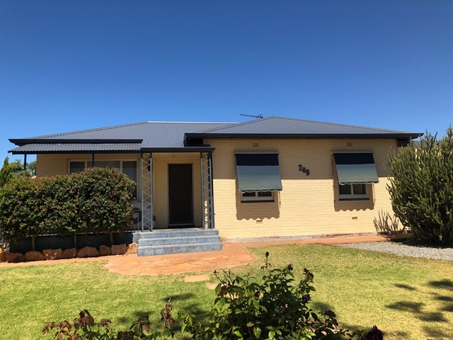 209 Lacey Street,  Whyalla Playford