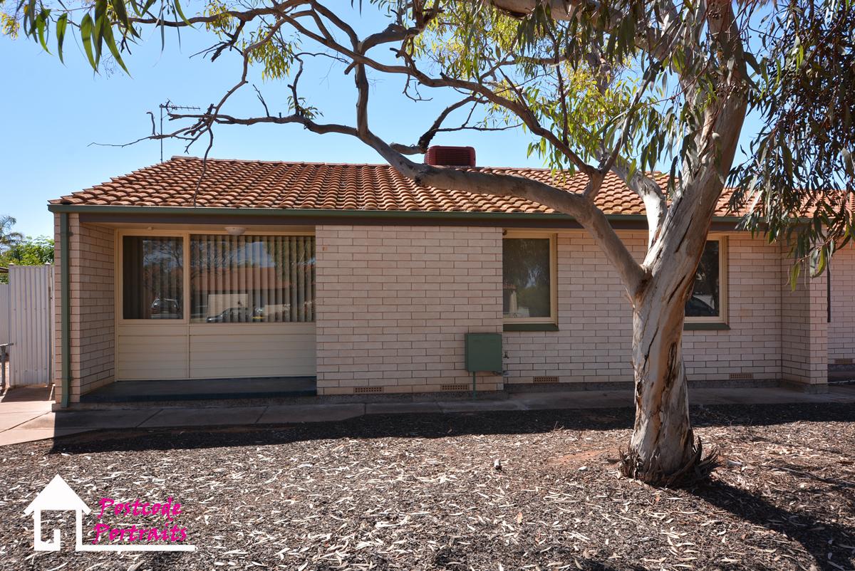 11/26 Acacia Drive,  Whyalla Stuart