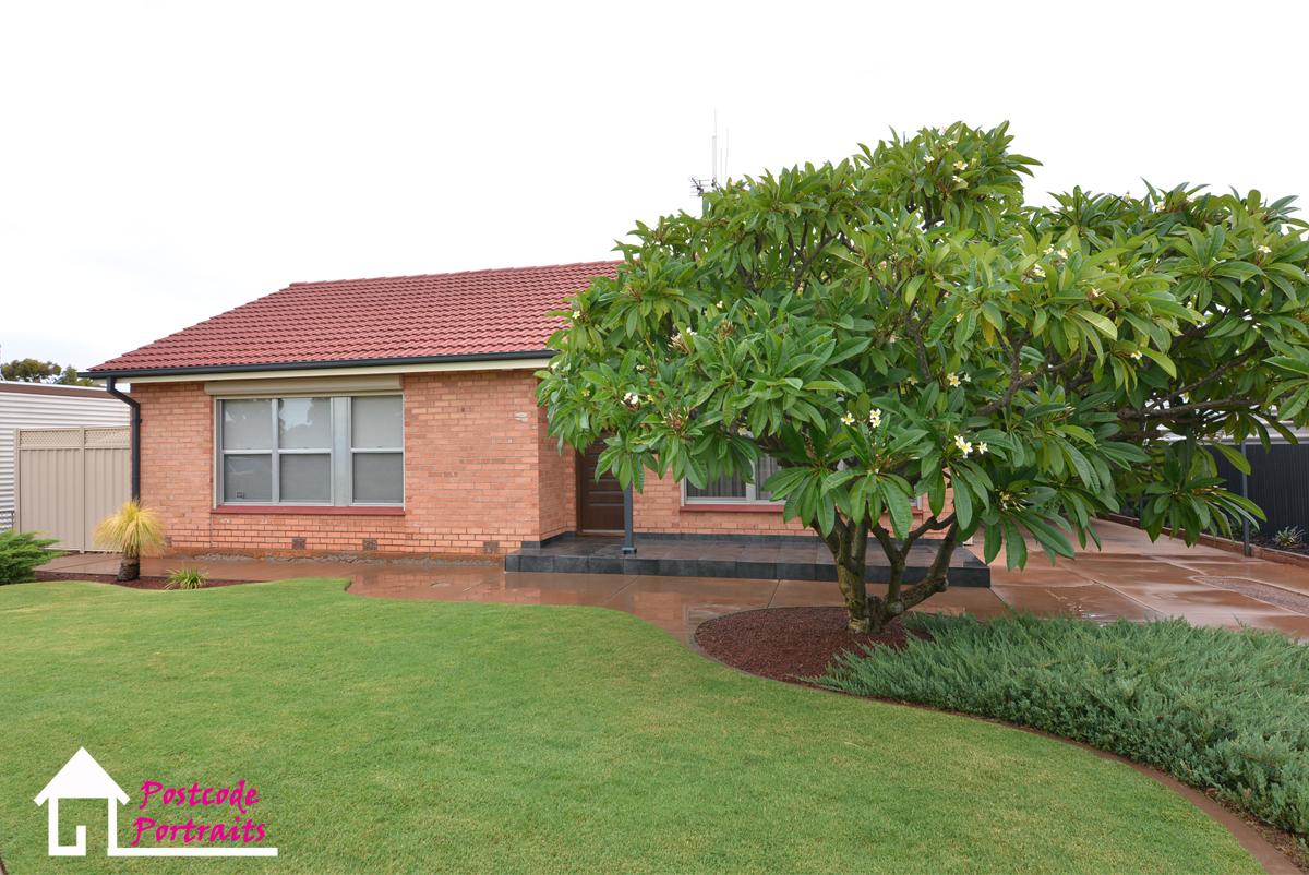 55 Mcdouall Stuart Avenue,  Whyalla Stuart